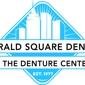 Herald Square Dental & The Denture Center - New York, NY