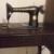 Nacho Sewing Machine