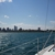 SailTime Milwaukee