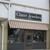 Clater Jewelers Diamond Center