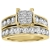 Indy Crown Jewel Inc.