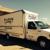 Byco Moving & Storage