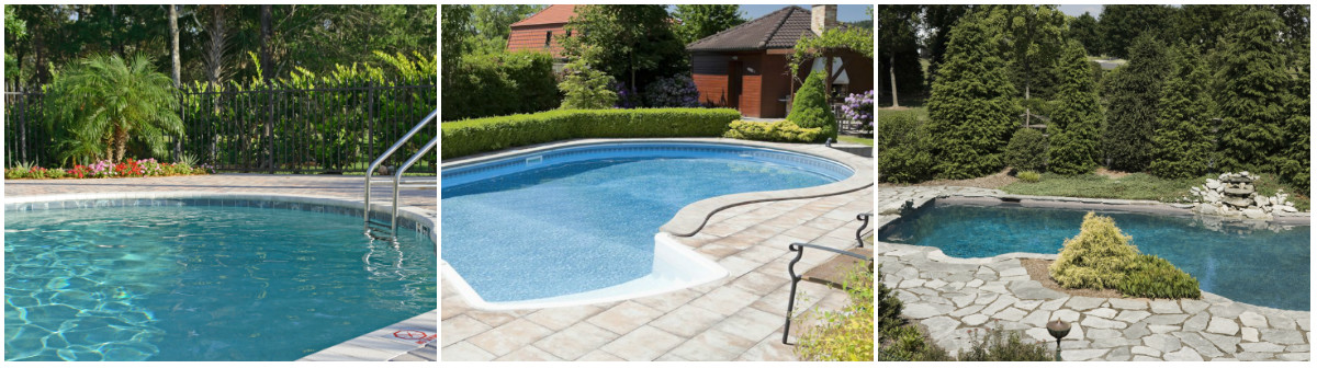 Swimming pool dealers fox pools of the carolinas for Pool dealers