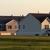 Ameritech Homes Inc