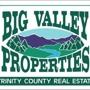 Big Valley Properties