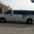 Lake Limo Shuttle, LLC