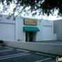 Firing-Line Indoor Shooting Range - Northridge, CA