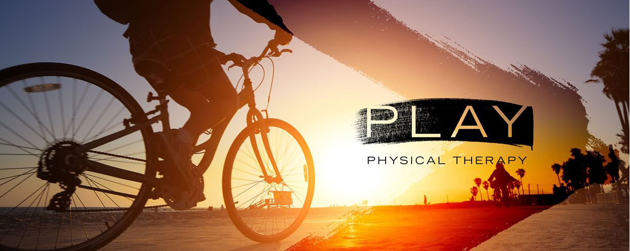 Play Physical Therapy
