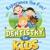 Dentistry For Kids, Ltd