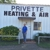Privette Heating & Air Conditioning, Inc.