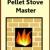 Pellet Stove Master - Pellet Stove Repair