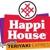 Happi House Restaurant