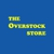 The Overstock Store
