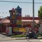 McDonald's - San Leandro, CA
