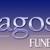 Giragosian Funeral Home