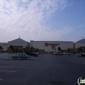 Target - Foster City, CA