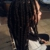 Braids and Weaves By Jessica