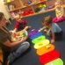 Genaveves Playhouse Preschool