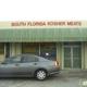 South Florida Kosher Meats Inc