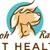 Stroh Ranch Pet Health