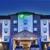 Holiday Inn Express & Suites HEBER SPRINGS