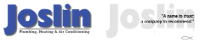 Joslin-Logo