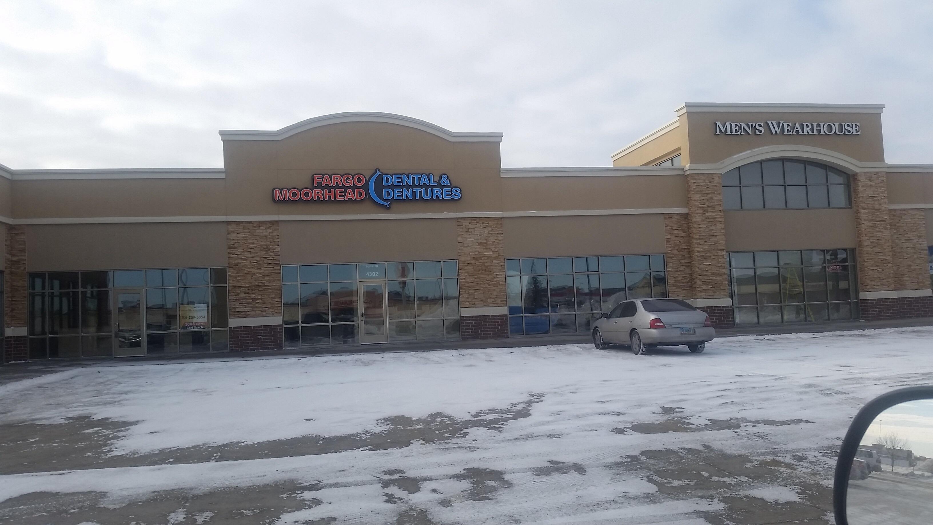 Hour Fast Food Fargo Nd