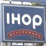 IHOP - Miami, FL