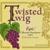 Twisted Twig Winery - Tasting Room