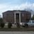 Delrie Design Construction & Maintenance