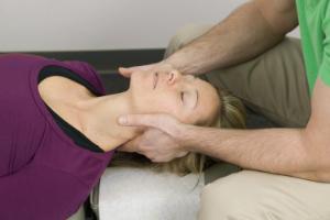 corner chiropractic