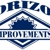 Horizon Home Improvements
