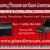 Pianoforte of San Antonio - Piano Sales & Piano Movers Any Place in Texas