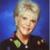 Glenda Ganem, Remax Savannah