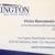 Victor Benvenuto, Carrington Real Estate Services