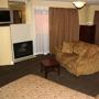 Bonanza Inn Magnuson Grand Hotel & Convention Center