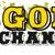 EZ Gold Exchange