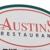 Austin's Restaurant - CLOSED