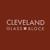 Cleveland Glass Block