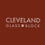 Cleveland Glass Block