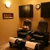 Bella Salon & Day Spa