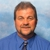 Eric Olson - Prudential Financial