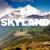 Skyland Care Center