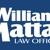 William K Mattar PC