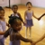 Art of Dance Academy