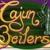 Cajun Boilers