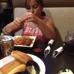 Midtown Grill & Bar