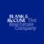 Blank & McCune The Real Estate Company