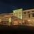 Holiday Inn AMARILLO WEST MEDICAL CENTER