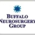 Buffalo Neurosurgery Group